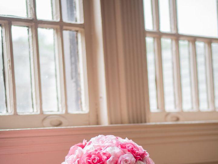 Tmx P1145687 51 989716 Hackettstown, New Jersey wedding videography