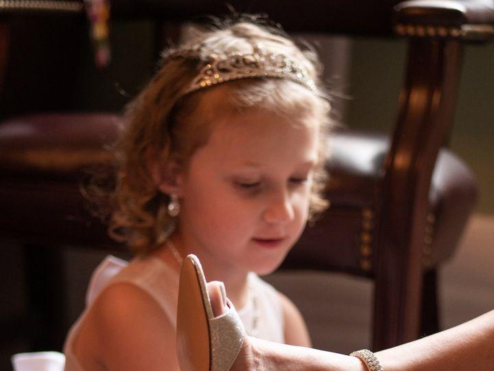 Tmx P1145718 51 989716 Hackettstown, New Jersey wedding videography