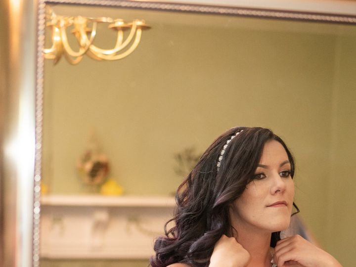 Tmx P1145736 51 989716 Hackettstown, New Jersey wedding videography