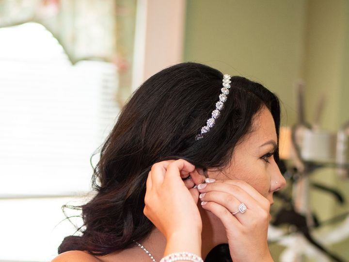 Tmx P1145739 51 989716 Hackettstown, New Jersey wedding videography