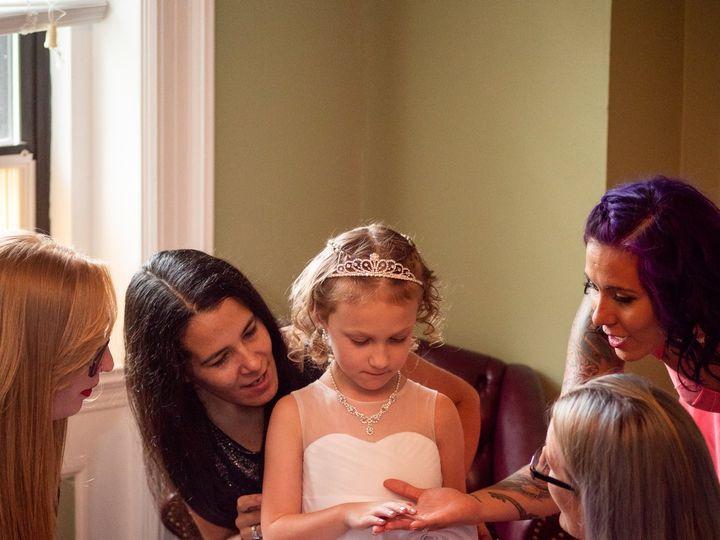 Tmx P1145754 51 989716 Hackettstown, New Jersey wedding videography