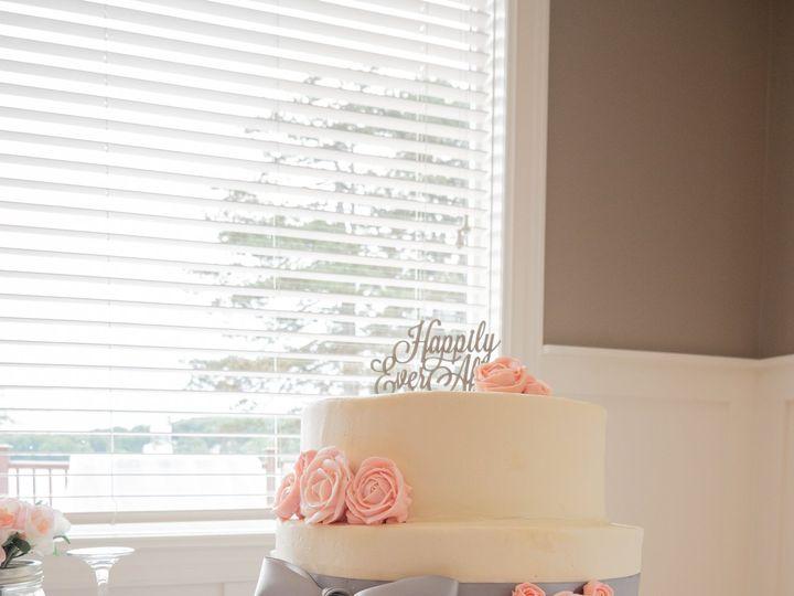 Tmx P1145792 51 989716 Hackettstown, New Jersey wedding videography