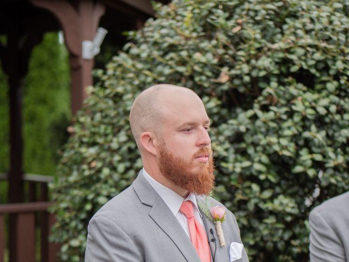 Tmx P1145976 51 989716 Hackettstown, New Jersey wedding videography