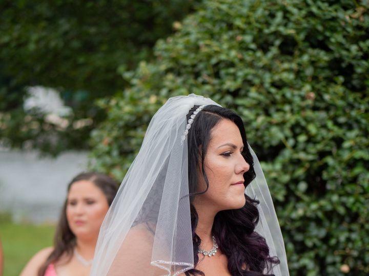 Tmx P1146004 51 989716 Hackettstown, New Jersey wedding videography