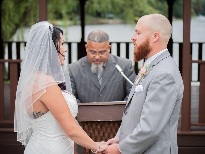 Tmx P1146093 51 989716 Hackettstown, New Jersey wedding videography