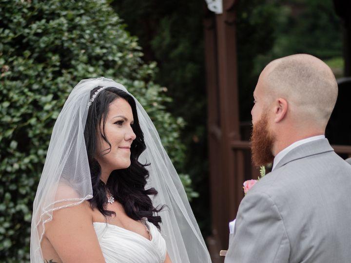 Tmx P1146105 51 989716 Hackettstown, New Jersey wedding videography