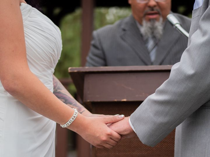 Tmx P1146174 51 989716 Hackettstown, New Jersey wedding videography