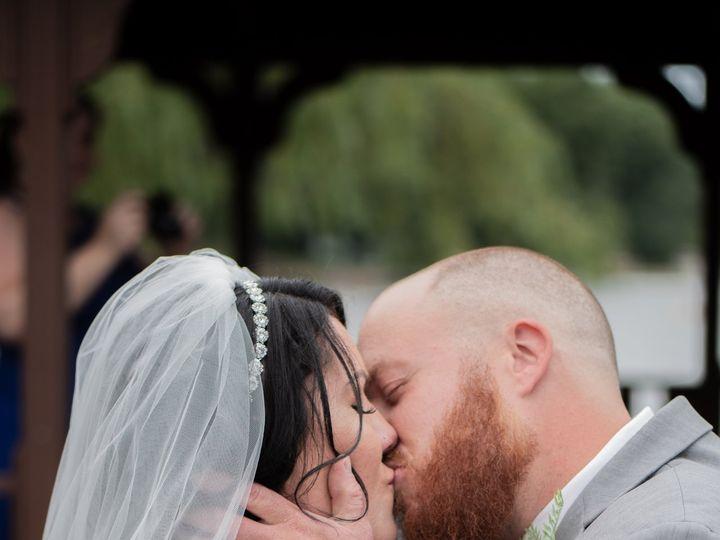 Tmx P1146183 51 989716 Hackettstown, New Jersey wedding videography