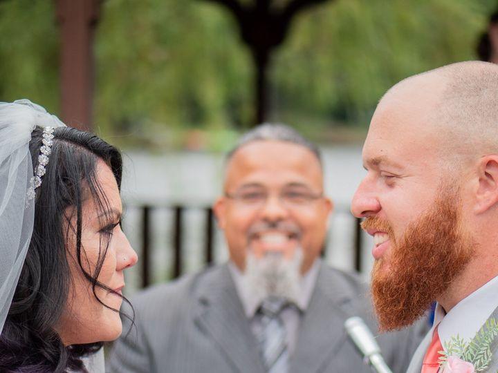 Tmx P1146214 51 989716 V1 Hackettstown, New Jersey wedding videography