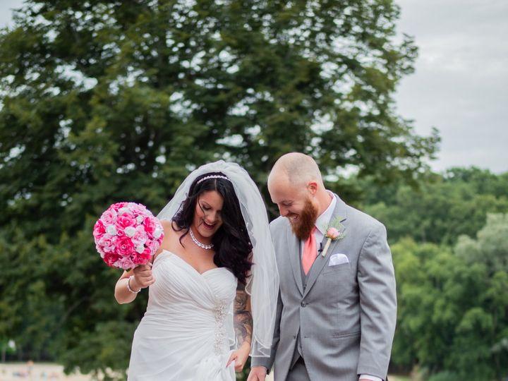 Tmx P1146343 51 989716 Hackettstown, New Jersey wedding videography