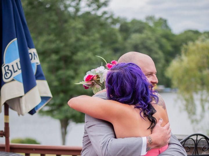 Tmx P1146405 51 989716 Hackettstown, New Jersey wedding videography
