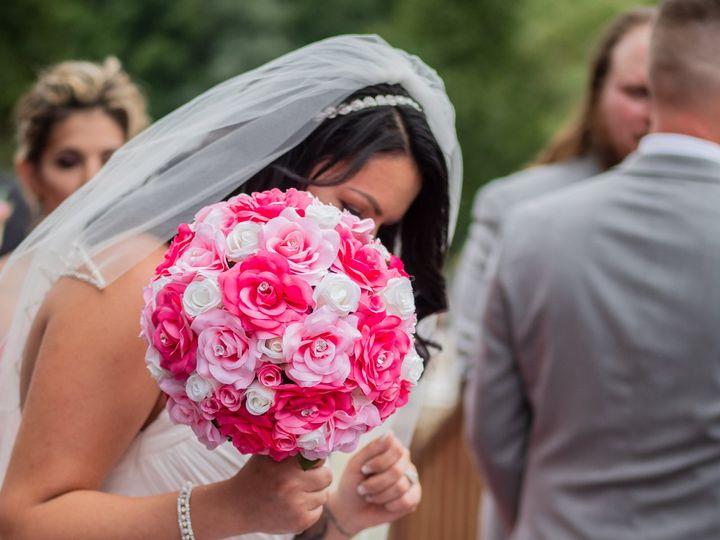 Tmx P1146422 51 989716 Hackettstown, New Jersey wedding videography