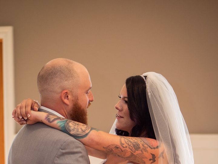 Tmx P1157011 51 989716 Hackettstown, New Jersey wedding videography