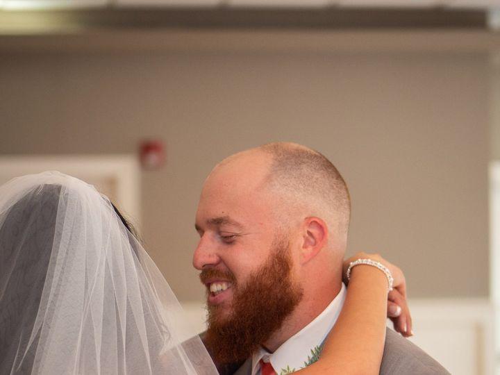 Tmx P1157015 51 989716 Hackettstown, New Jersey wedding videography