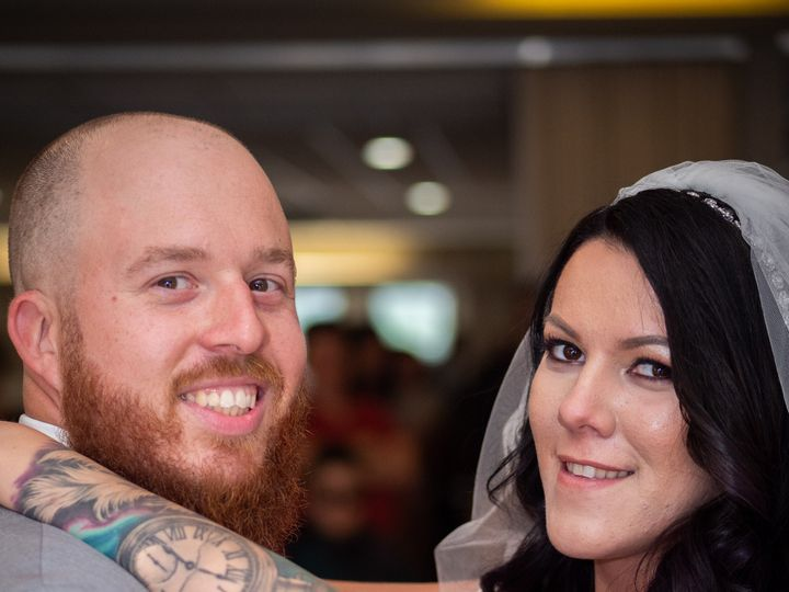 Tmx P1157032 51 989716 Hackettstown, New Jersey wedding videography