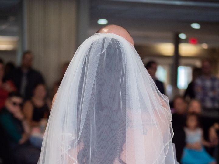 Tmx P1157053 51 989716 Hackettstown, New Jersey wedding videography