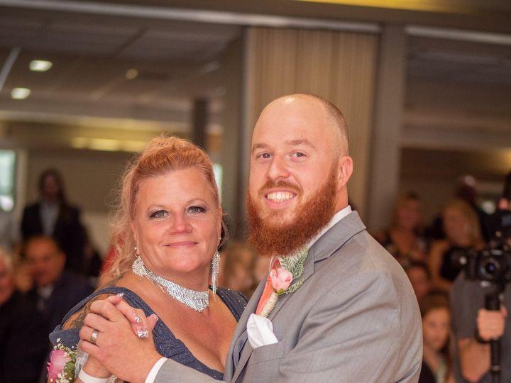 Tmx P1157109 51 989716 Hackettstown, New Jersey wedding videography