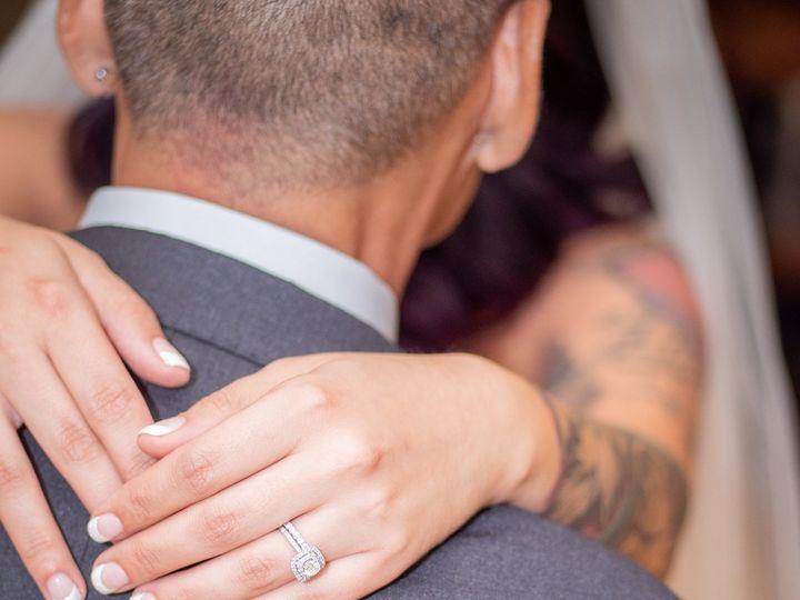 Tmx P1157176 51 989716 Hackettstown, New Jersey wedding videography