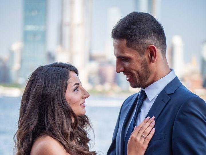 Tmx P1168578 51 989716 Hackettstown, New Jersey wedding videography
