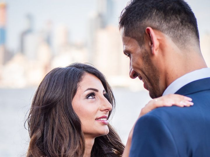 Tmx P1168680 51 989716 Hackettstown, New Jersey wedding videography