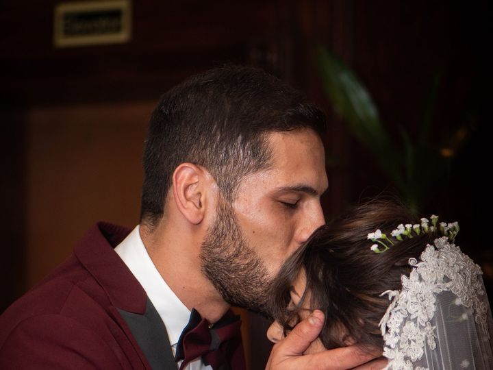 Tmx Tugce Ersin Wedding 100 51 989716 Hackettstown, New Jersey wedding videography