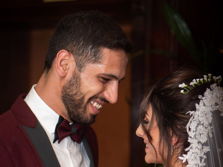 Tmx Tugce Ersin Wedding 101 51 989716 Hackettstown, New Jersey wedding videography
