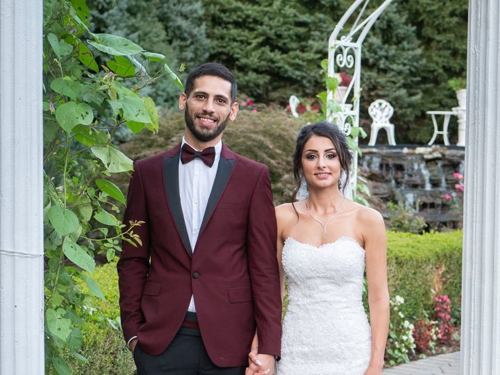 Tmx Tugce Ersin Wedding 144 51 989716 Hackettstown, New Jersey wedding videography