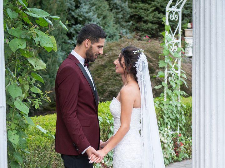 Tmx Tugce Ersin Wedding 146 51 989716 Hackettstown, New Jersey wedding videography