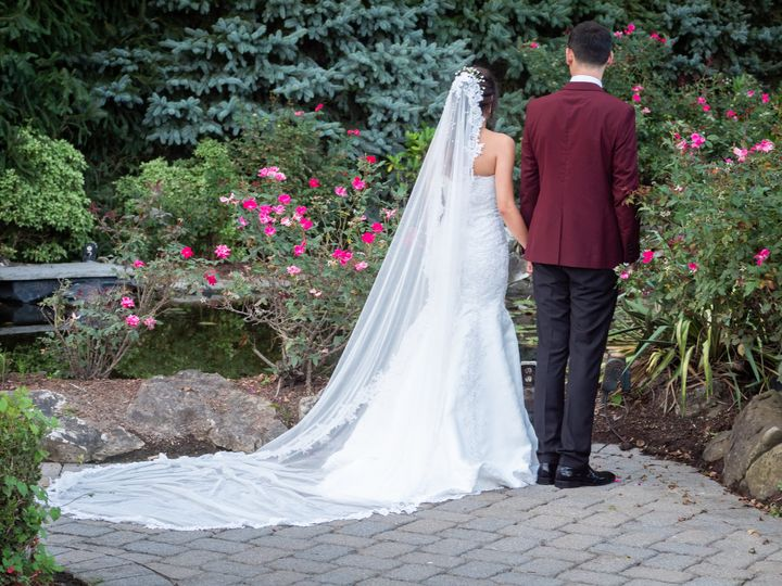 Tmx Tugce Ersin Wedding 153 51 989716 Hackettstown, New Jersey wedding videography