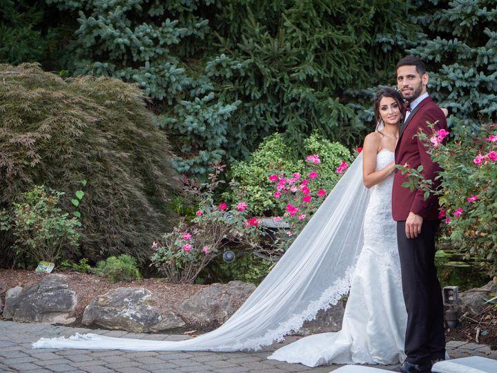 Tmx Tugce Ersin Wedding 157 51 989716 Hackettstown, New Jersey wedding videography