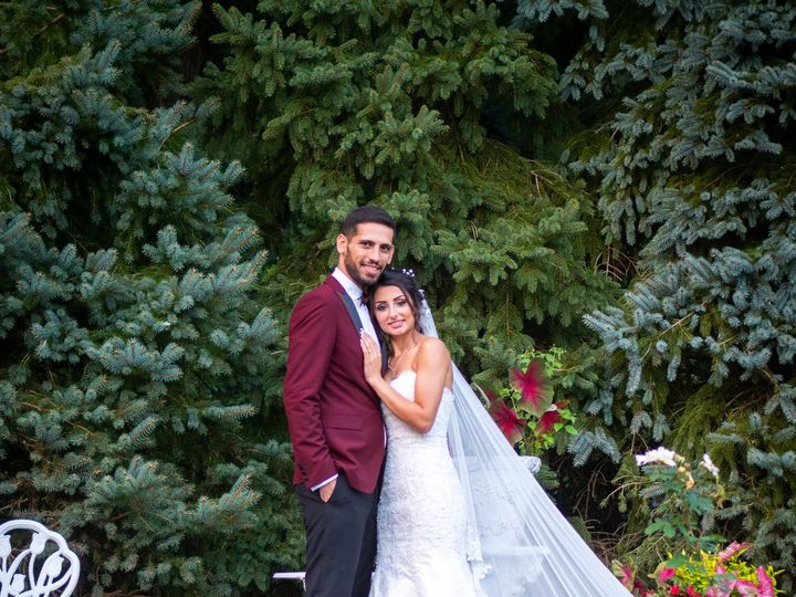 Tmx Tugce Ersin Wedding 207 51 989716 Hackettstown, New Jersey wedding videography