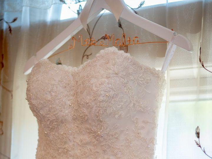 Tmx Tugce Ersin Wedding 67 51 989716 Hackettstown, New Jersey wedding videography