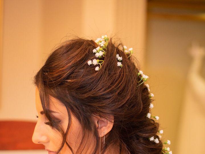 Tmx Tugce Ersin Wedding 70 51 989716 Hackettstown, New Jersey wedding videography