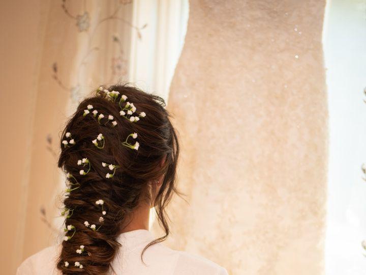 Tmx Tugce Ersin Wedding 73 51 989716 Hackettstown, New Jersey wedding videography