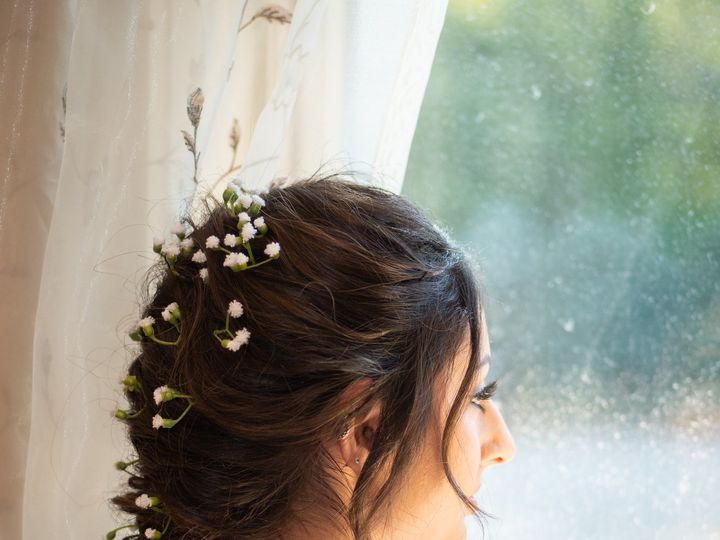 Tmx Tugce Ersin Wedding 78 51 989716 Hackettstown, New Jersey wedding videography