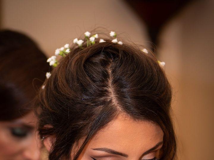 Tmx Tugce Ersin Wedding 80 51 989716 Hackettstown, New Jersey wedding videography
