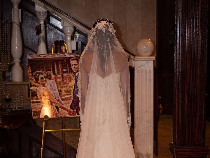 Tmx Tugce Ersin Wedding 98 51 989716 Hackettstown, New Jersey wedding videography