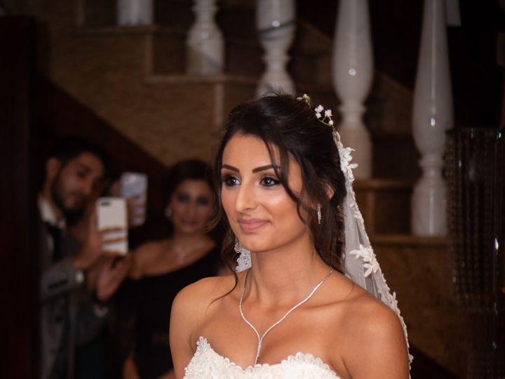 Tmx Tugce Ersin Wedding 99 51 989716 Hackettstown, New Jersey wedding videography