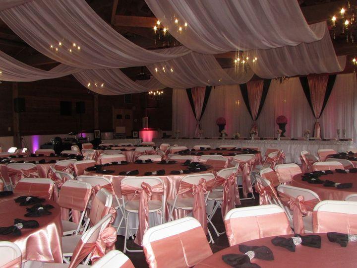 Tmx 1440120351662 Birthday 2 Maple Valley wedding venue