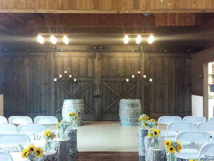 Tmx 1442618521531 Lodge 2 Maple Valley wedding venue
