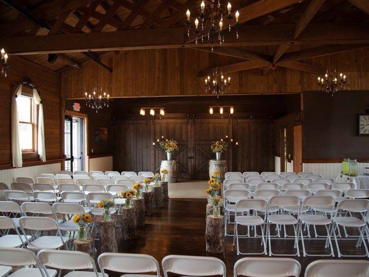 Tmx 1461974403523 4 Maple Valley wedding venue