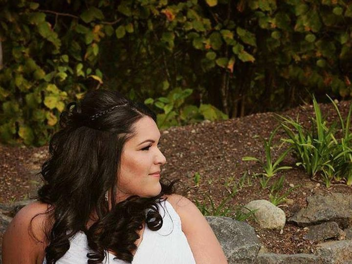 Tmx 1461974558981 Bridge 2 Maple Valley wedding venue