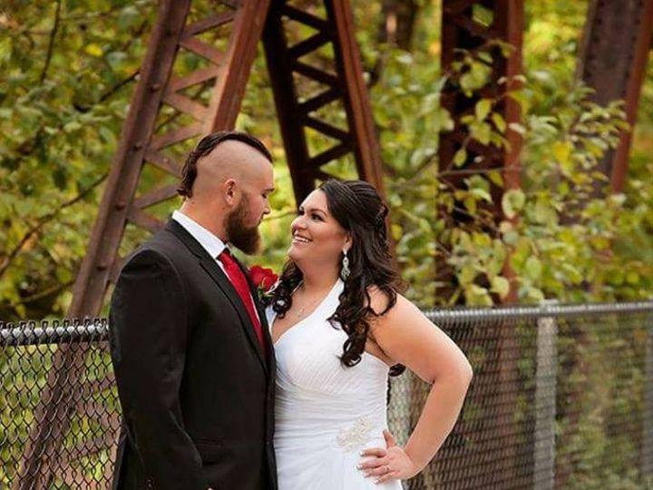 Tmx 1461974576235 Bridge Maple Valley wedding venue