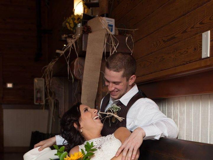 Tmx 1461974615958 9 Maple Valley wedding venue