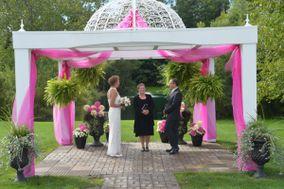 Apple Blossom Chapel and Gardens LLC