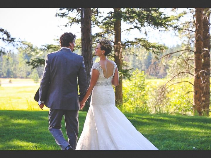 Tmx 1422467960007 Screen Shot 2015 01 28 At 10.19.41 Am Great Falls wedding videography
