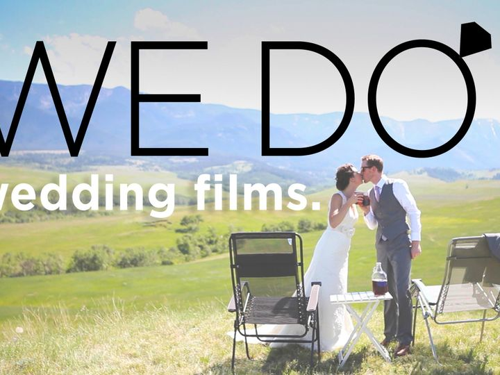 Tmx 1472667015883 We Do Great Falls wedding videography