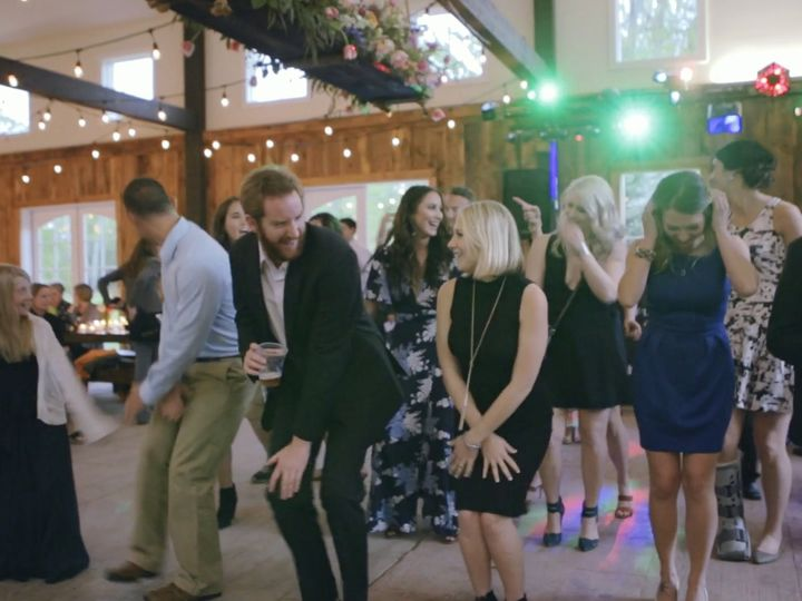 Tmx 1472667820224 Screen Shot 2016 08 31 At 12.21.49 Pm Great Falls wedding videography