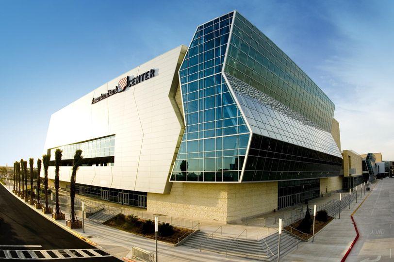 american bank center pic