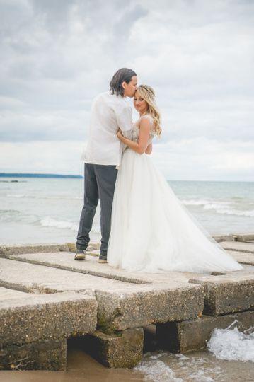 Kasper Photography LLC - Photography - Milwaukee, WI - WeddingWire